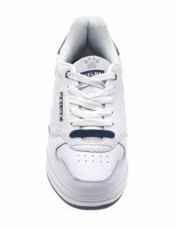 KELME Обувки K-Class 52314-171 - Бяло