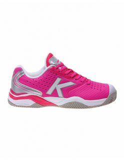 KELME Тенис обувки K-Point 52317-154 - Розово