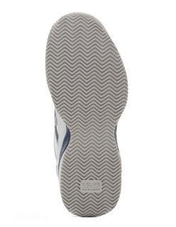 KELME Тенис обувки K-Tecnic 52318-171 - Бяло