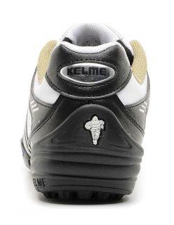 KELME Футболни обувки Star 360° Turf 55507-61 - Бяло