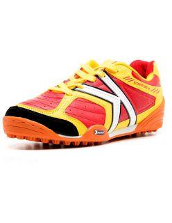 KELME Футболни обувки Star 360° Turf 55507-130 - Червено
