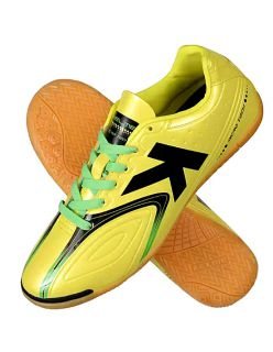 KELME Маратонки K-Speed 55677-151 - Жълто