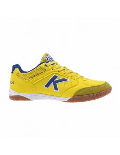 KELME Маратонки Precision LNFS Yellow - Жълто