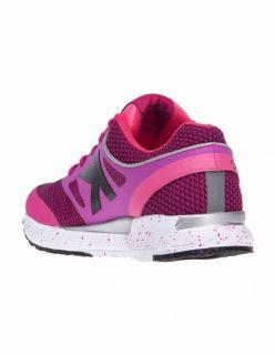 Kelme Дамски маратонки Venus 63206-154 - Розово
