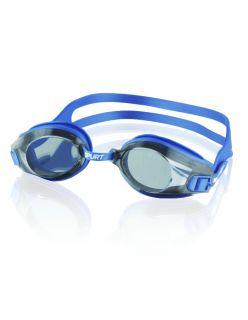 Spurt Очила за плуване A-1 AF - Синьо
