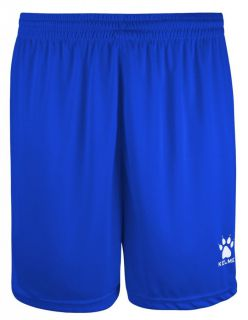 Kelme Kъси панталони Global Basic Short 75053-703 Royal - Синьо