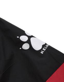 Kelme Спортен екип Sur Tracksuit 93096-190 Royal Black - Синьо