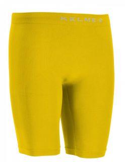 Kelme Клин Heaters 93262-151 Yellow - Жълто