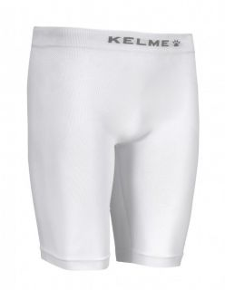 Kelme Клин Heaters 93262-6 White - Бяло