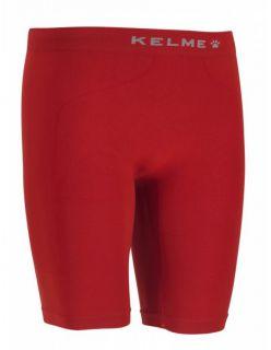 Kelme Клин Heaters 93262-130 Red - Червено