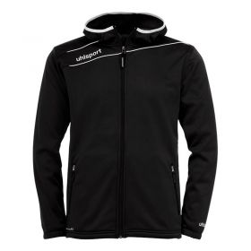 Stream 3.0 Hooded Jacket