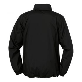 Match Coach Jacket
