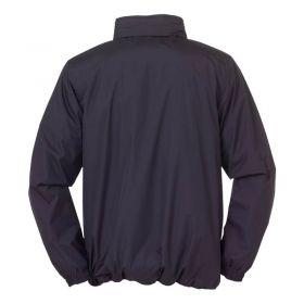 Match Coach Jacket