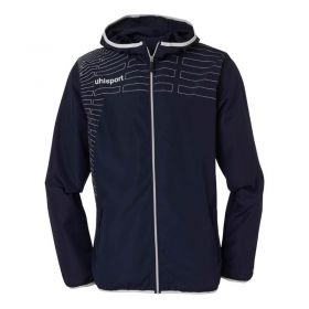 Match Presentation Jacket Women