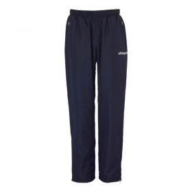 Match Presentation Pants Women