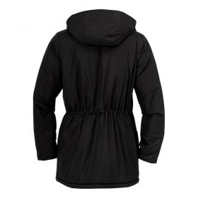 Essential Winter Bench Jacket