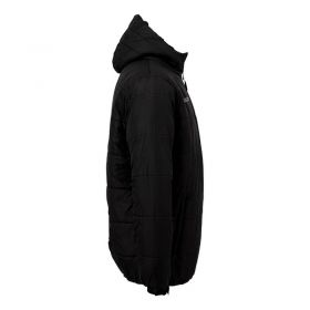 Essential Puffa Jacket