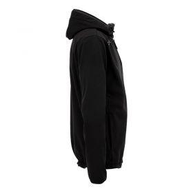 Essential Softshell Jacket