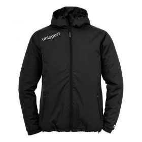 Essential Team Jacket