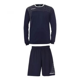 Match Team Kit (shirt&shorts) Ls Women