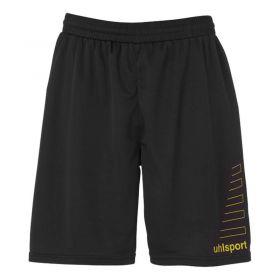 Match Team Kit (shirt&shorts) Ls