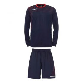 Match Team Kit (shirt&shorts) Ls