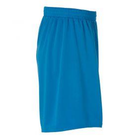 Match Team Kit (shirt&shorts) Ss Women