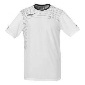 Match Team Kit (shirt&shorts) Ss