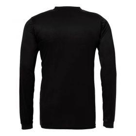 Stream 3.0 Shirt Ls