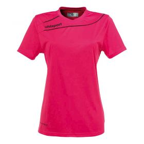 Stream 3.0 Shirt Women Ss