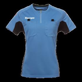 Referee Shirt Women