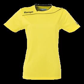 Gold Shirt Women