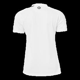 Peak Shirt Women