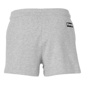 Core Sweat Shorts Women