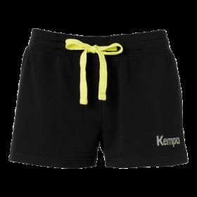 Core Shorts Women