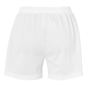 Peak Shorts Women
