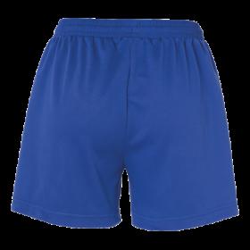 Peak Shorts Women