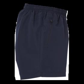 Woven Shorts Women