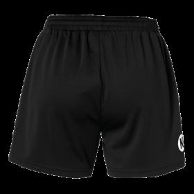 Curve Shorts Women
