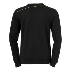 Core Sweat Shirt