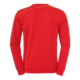 Core Sweat Shirt