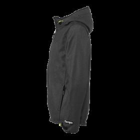 Core Softshelljacket