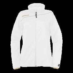 Kempa Gold Classic Jacket Women