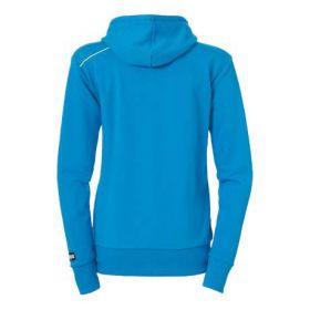 Core Hood Jacket Women