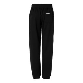 Core Pants