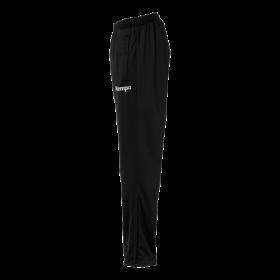 Classic Pants Women