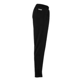 Performance Pants Women