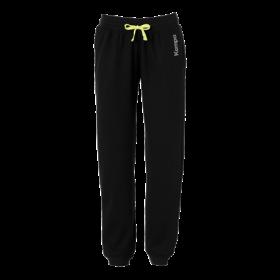 Core Sweat Pants Women