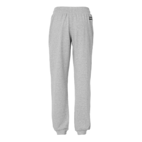 Core Sweat Pants Women