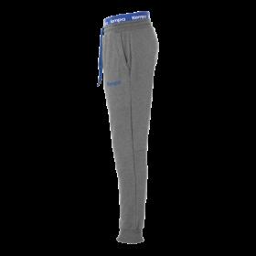 Fly High Modern Pants